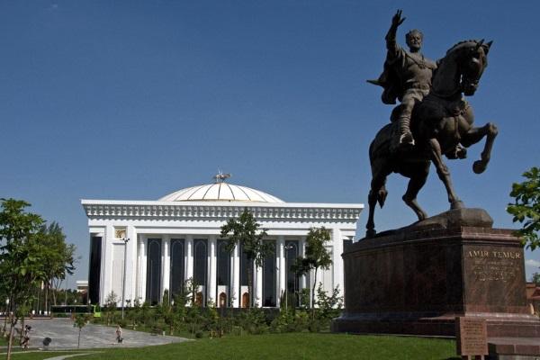 Республика Каракалпакстан. Где находится, границы, города, фото, достопримечательности и описание