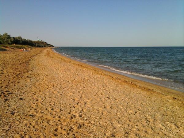 Керчь. Достопримечательности, интересные места, фото, пляжи, что посмотреть, куда сходить с детьми