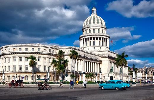 Куба. Достопримечательности, города, курорты Карибского моря, фото, что посмотреть туристу