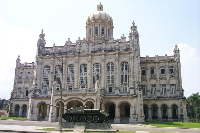 Куба на карте мира. Где находится, фото, столица, достопримечательности, курорты, отели и описание