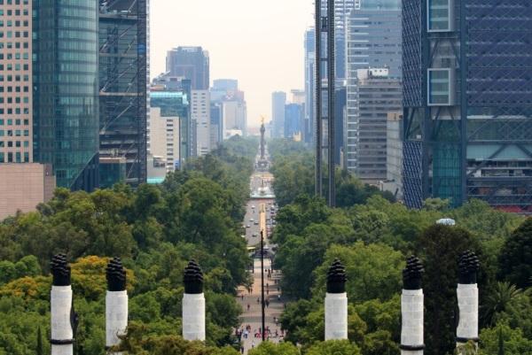 Латинская Америка. Достопримечательности, страны и столицы, фото, природа и растительный мир