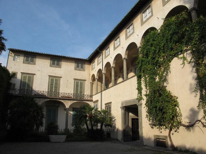 Лукка, Италия. Достопримечательности, фото и описание, что посмотреть, куда сходить
