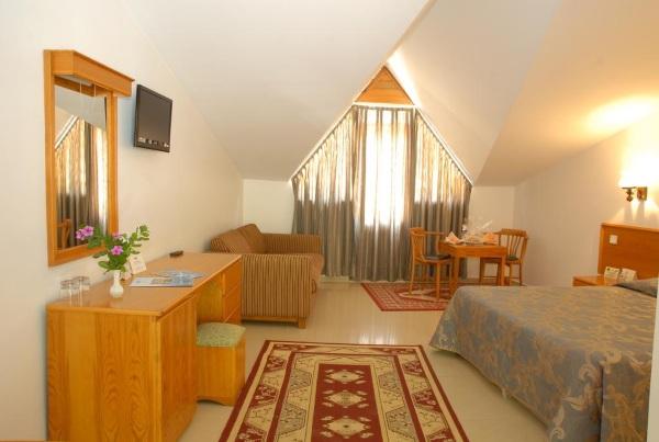 Marmaris Park Hotel 4* Турция. Отзывы, фото отеля, видео, цена