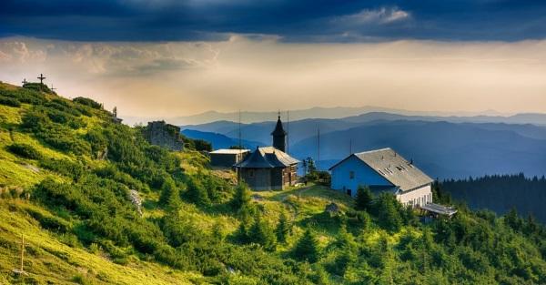 Кишинев Молдова Достопримечательности на карте фото что посмотреть за день