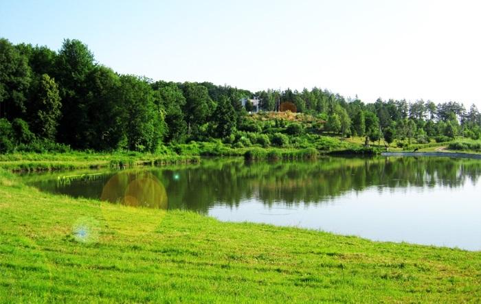 Молдавия. Достопримечательности, столица, города, фото, что посмотреть туристу