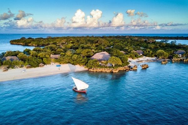 Мозамбик. Где находится на карте мира, столица, фото, достопримечательности, отдых