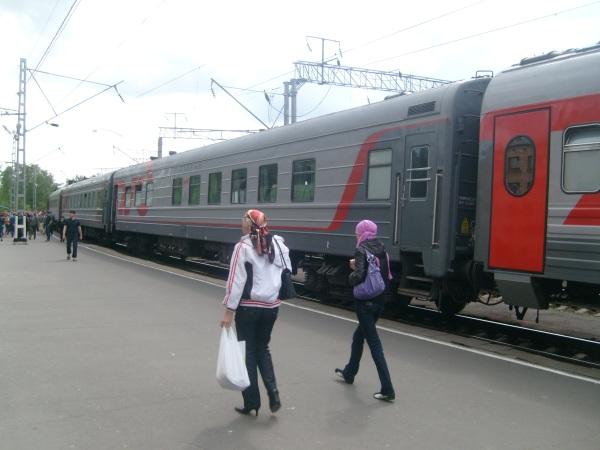 Мурманск. Достопримечательности и интересные места, северное сияние, фото города