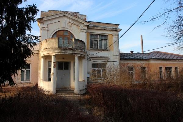 Наро-Фоминск. Достопримечательности, фото с описанием, что посмотреть за 1 день, маршруты