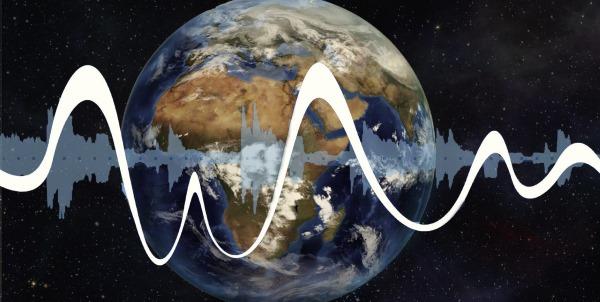 Необъяснимые природные явления на Земле. Фото, видео, интересные факты, феномены