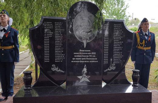 Невинномысск. Где находится на карте России, достопримечательности, фото и описание