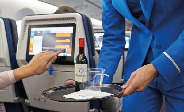 Нормы ввоза алкоголя в Россию 2020 для физических лиц из стран Европы, мира. Правила