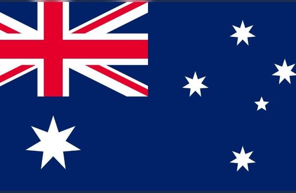 Новая Зеландия. Столица, крупные города, достопримечательности, фото страны