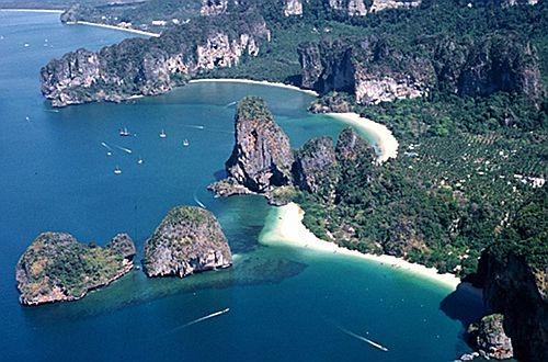 Остров Баунти в Тихом океане. Где находится на карте мире, фото, страна, отдых, чем уникален