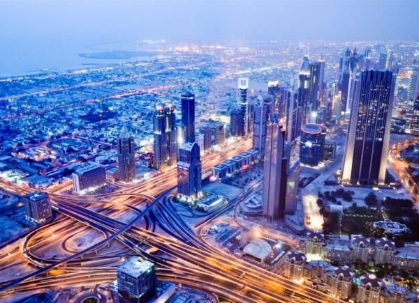 Отдых в ОАЭ. Отзывы и рекомендации туристов, цены туров, куда лучше ехать