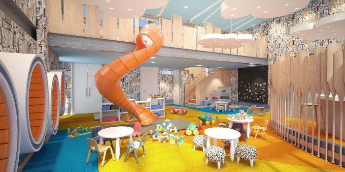Royal Holiday Beach Resort 5* в Шарм-Эль-Шейхе, ОАЭ. Отзывы, фото отеля, цены