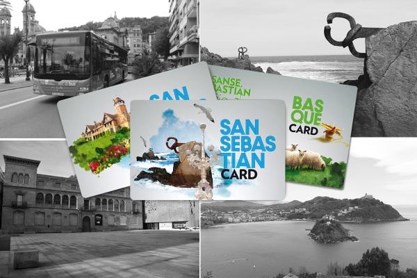 Сан-Себастьян, Испания. Достопримечательности, фото, описание, карта, отдых