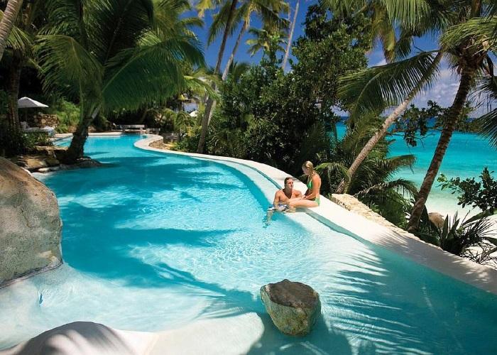Сейшелы. Сезон для отдыха по месяцам, погода, температура воды, курорты, куда лучше ехать