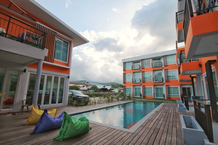 Острова для отдыха в Таиланде. Фото, где лучше с детьми, цены и отзывы