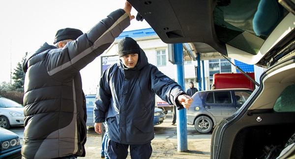 Таможенные правила Украины 2020. Правила ввоза и вывоза товаров, валюты на границе