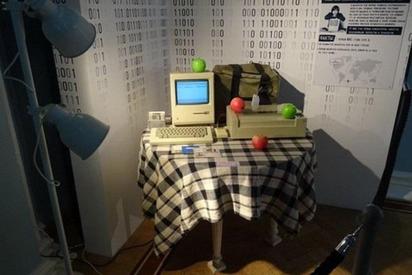 Музей рекордов Титикака в Санкт-Петербурге. Отзывы, фото, экспозиции, цена билета, купоны, режим работы, адрес