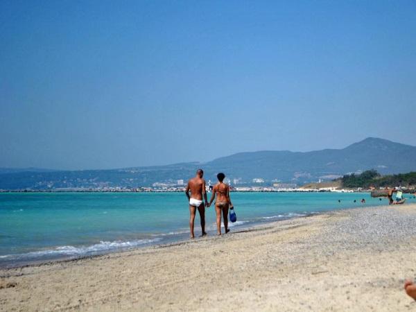 Тоскана, Италия. Отдых на море с детьми и самостоятельно. Фото курортов, отели, цены