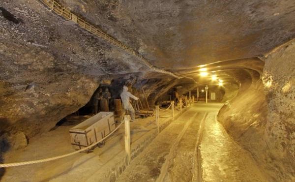 Соляная шахта Величка, Польша. Адреса, цены, отзывы, как добраться из Кракова