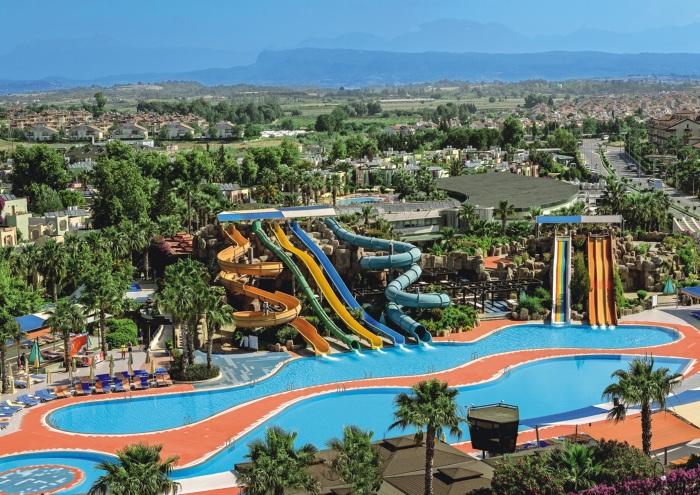 Von resort golden beach 4 Вон Резорт Голден Бич Турция Сиде Отзывы 2020 фото отеля цены на туры
