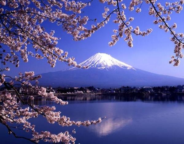 Япония. Достопримечательности, фото, карта, самые интересные города для посещения