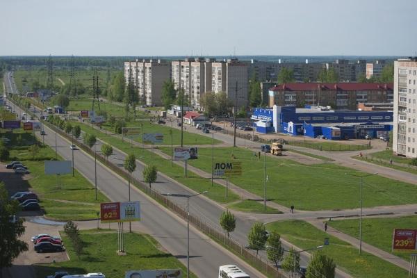 Тутаев. Достопримечательности, фото, на карте, что посмотреть за один день