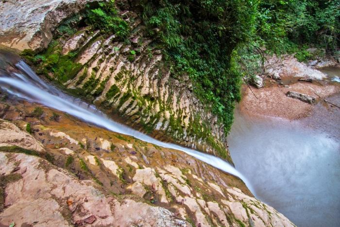 Анапа. Достопримечательности, фото, что посмотреть, экскурсии и отдых