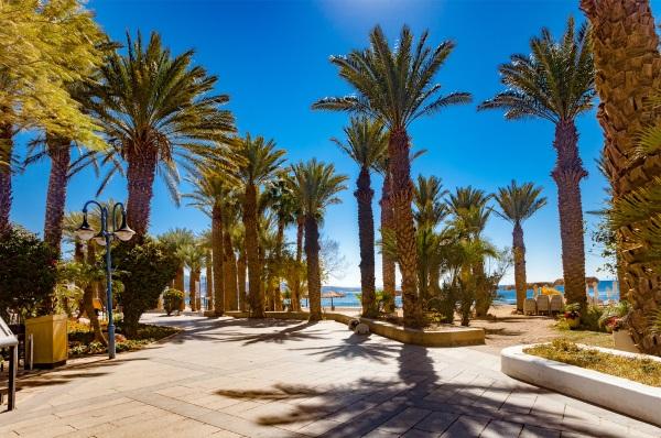 Акаба город в Иордании. Достопримечательности, море, пляжи, фото, отели, аэропорт