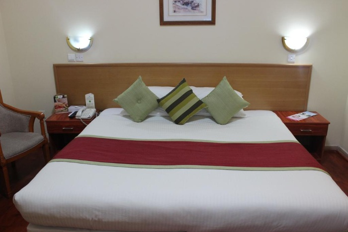 Al Seef Hotel 3* Sharjah ОАЭ/Эмират/Шарджа. Отзывы 2019, фото, цены
