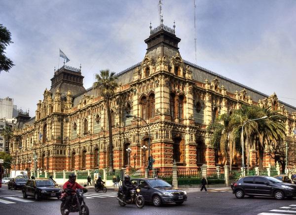 Аргентина. Достопримечательности, города, фото с описанием на карте, столица, что посмотреть