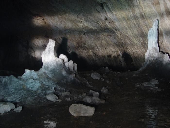 Аскинская ледяная пещера в Башкортостане. Фото, где находится, как доехать, экскурсии, отзывы туристов