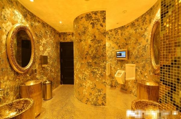 Azura Deluxe Resort and SPA Hotel 5* отель в Турции. Отзывы, фото, видео, цены