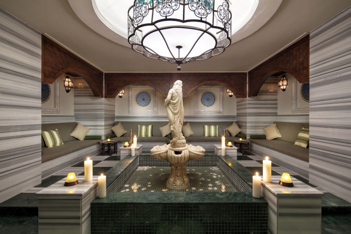 Bellis Deluxe Hotel 5* отель в Белеке, Турция. Отзывы, фото, видео, цены