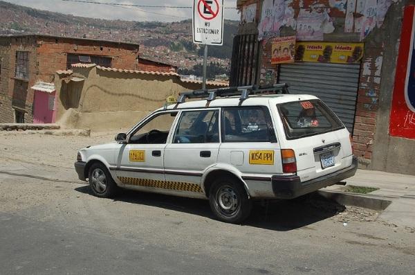 Боливия. Достопримечательности на карте, фото и описание, что посмотреть туристу