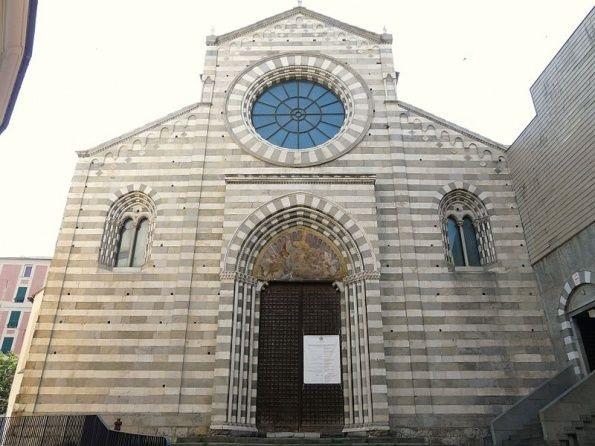 Больцано, Италия. Достопримечательности, фото, что посмотреть, шоппинг, отдых