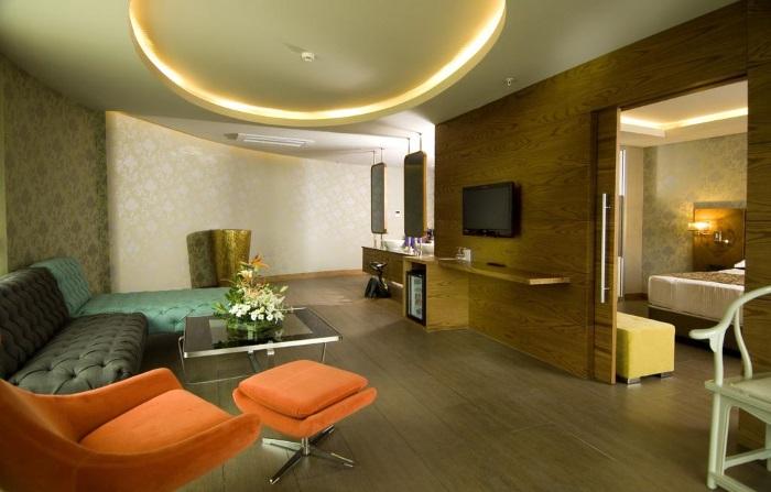 Casa De Maris SPA & Resort Hotel 5* Турция, Мармарис. Отзывы, фото отеля, видео, цены