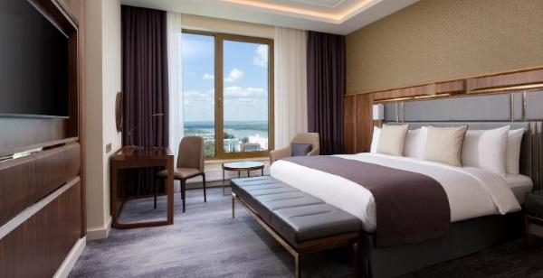 Superior room Что это за номер что означает twin dbl standard limited 2 adl в отелях Таиланда Вьетнама Турции Туниса ОАЭ Египта Бали Греции Доминиканы