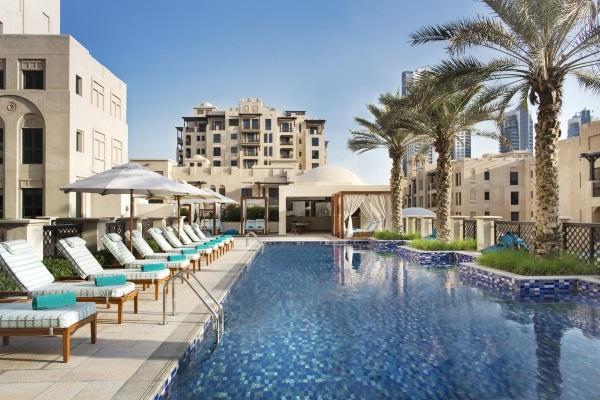 Магазины Dubai Mall в Объединенных Арабских Эмиратах. Список, фото внутри ТРЦ, что купить, цены