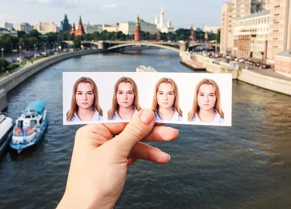 Эмиграция в Финляндию из России. Список профессий 2020, отзывы переехавших