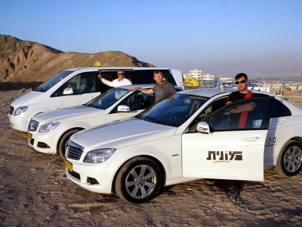 Эйлат, Израиль. Достопримечательности, пляжи, отели города, окрестностей, фото, экскурсии