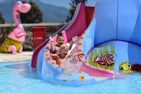 Fortezza Beach Resort 5* Турция, Мармарис. Отзывы, фото отеля, цены