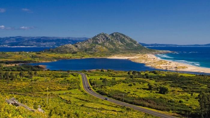 Галисия, Испания. Достопримечательности на карте, фото, самые красивые места, куда лучше ехать, что посмотреть