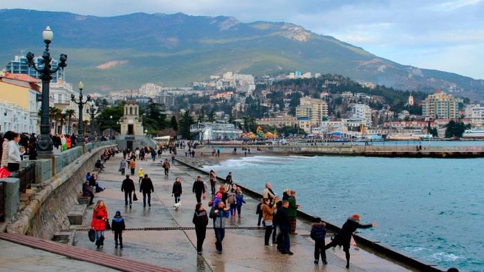 Лучшие курорты для отдыха летом на море в России. Цены и отзывы 2020