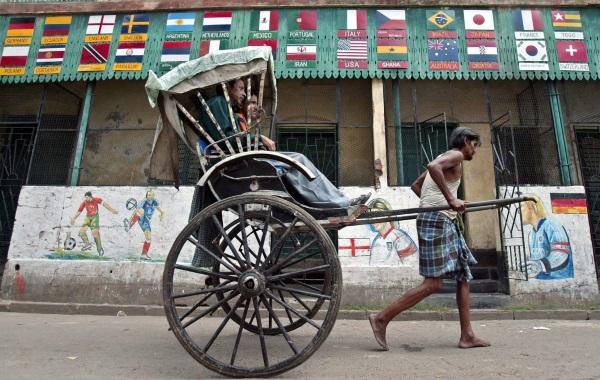 Отдых на острове Гоа в Индии. Отзывы и советы, лучшие места с детьми, самостоятельных туристов. Южный, Северный