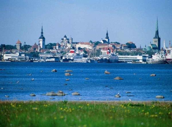 Остров Готланд в Балтийском море. Где находится, карта, фото, достопримечательности и отдых