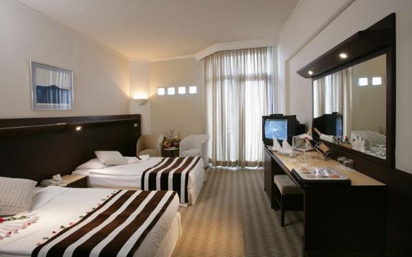 Green Max Hotel 5* Белек, Турция. Отзывы 2020, фото отеля, цены и отзывы