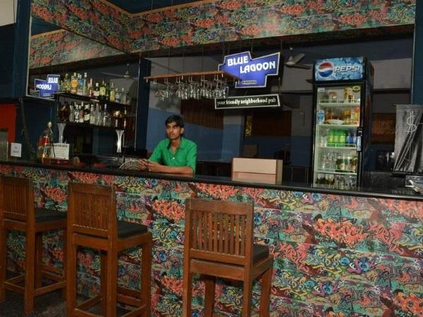 Hafh Resort Mello Rosa 3* отель в Индии, Северный Гоа. Отзывы, фото, цены